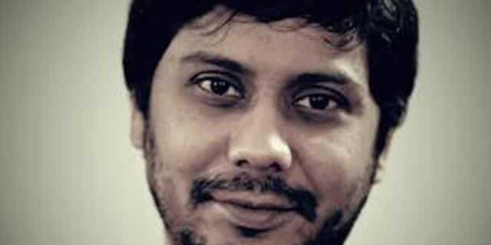 Court orders removal of Cyril Almeida's name from no-fly list, withdraws arrest warrants