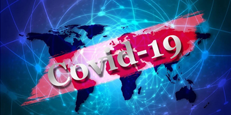COVID-19 impacts journalists negatively worldwide: ICFJ study