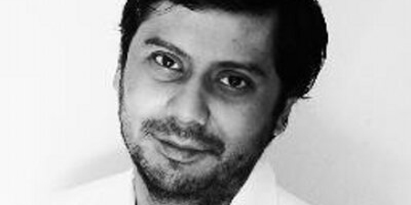 Cyril Almeida suspends writing Sunday column for Dawn