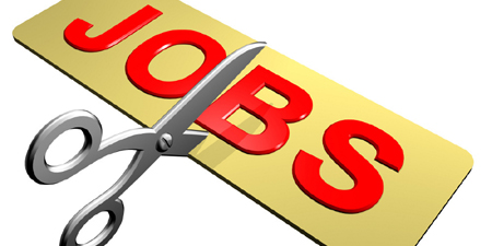 Daily Express cuts jobs in Peshawar