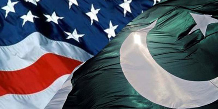 Deadline nears for US-Pakistan Professional Partnership Program