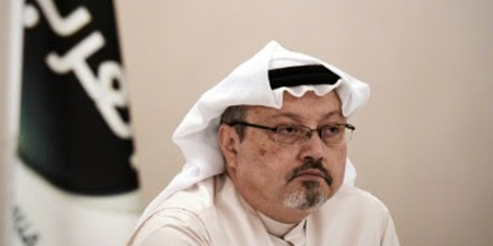 End the lies, cover-up and appeasement over killing of Jamal Khashoggi: IFJ