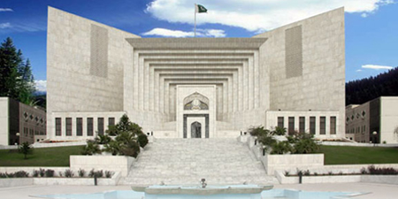 Excessive prime-time coverage made TLP a household name: Supreme Court