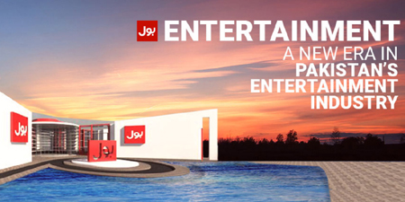 Formal launch of BOL Entertainment likely in November