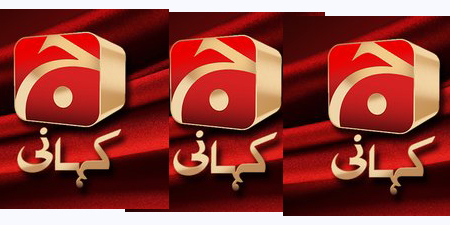 Geo Kahani, three others get PEMRA notices for airing Indian content