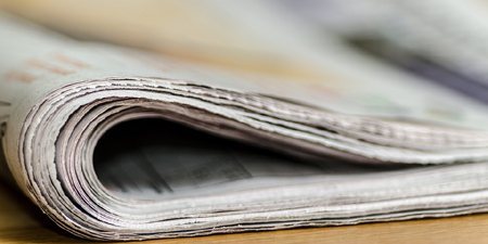 Global unions launch campaign to save print journalism