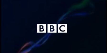 Government complains to BBC over 'biased' story