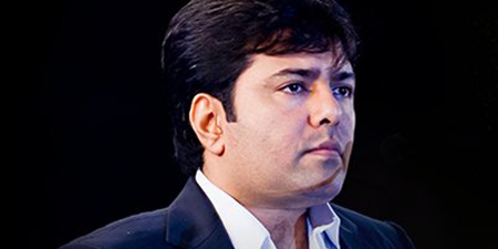 Islamabad High Court suspends Axact and BOL chief's sentence