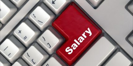 It's official: Dunya News imposes salary cuts