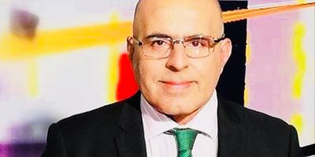 Jan Achakzai accuses Dawn of promoting western agenda