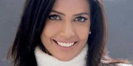 Journalist and former model Quratulain Ali found dead in Karachi apartment