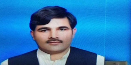 Journalist Sohail Khan shot dead in Haripur