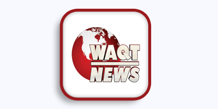 Judge lets Waqt News off the hook