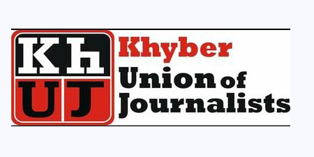 KhUJ calls for cancellation of declarations of three newspapers