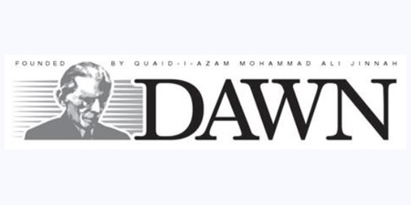 Low-paid Dawn staffers exempted from wage cut