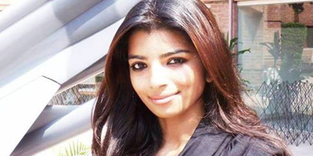 Missing journalist Zeenat Shahzadi recovered after more than two years