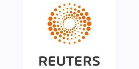 Myanmar Army files lawsuit against Reuters