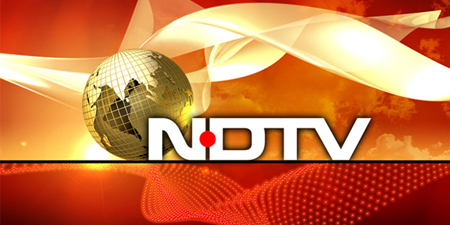 NDTV fires 70 employees