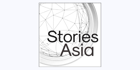 One of the world's largest collectives of freelance journalists formed in Asia