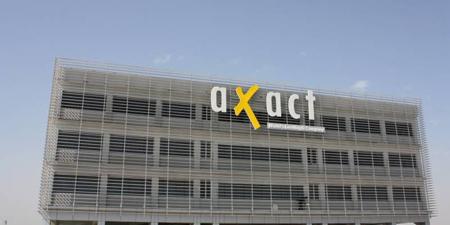 PBA welcomes suo moto notice in Axact fake degrees scandal
