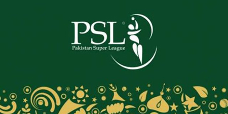 PCB confirms IMG Reliance not to live produce PSL matches