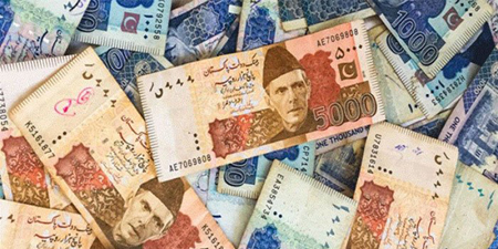 PEMRA directs TV channels to pay staff salaries before Eid