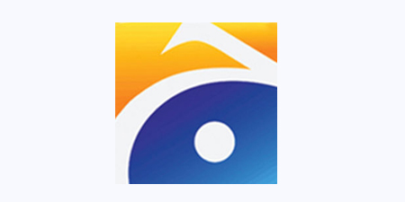 PEMRA orders cable operators to restore Geo channels to original positions
