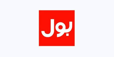 PEMRA receives complaint against BOL News