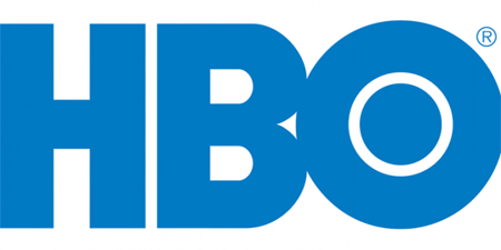 PEMRA serves show-cause notice on HBO for airing kissing scene
