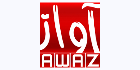PEMRA warns Awaz TV
