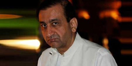 PFUJ calls for Mir Shakil-ur-Rehman's release