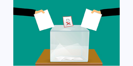 PFUJ elections on November 30 in Karachi