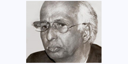 PFUJ pays tributes to Nisar Osmani on his 26th death anniversary