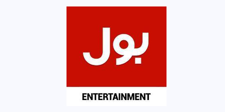 Promotional transmission of BOL Entertainment starts