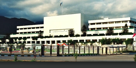 PTV Parliament channel set to go on air, PAC told