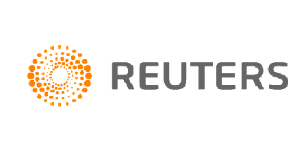 Reuters named a finalist for 11 Society of Publishers in Asia Awards