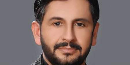 Saleem Safi withdraws tweet about his column that Jang dropped