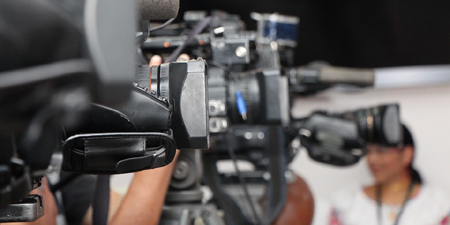 Senate committee seeks information ministry's views on Journalists Welfare and Protection Bill