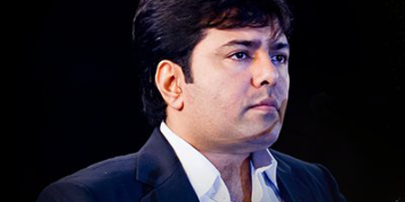 Sindh High Court grants bail to Axact and BOL CEO Shoaib Shaikh