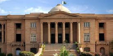 Sindh High Court orders payment of dues to newspapers