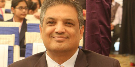 Sohail Warraich leaves Dunya News