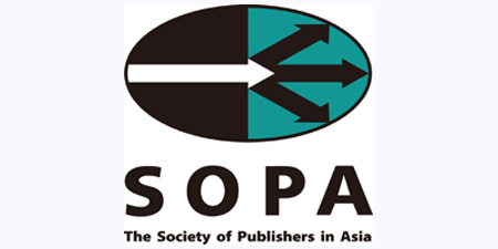 SOPA Journalism Awards Open