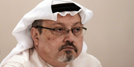 State Department bars 16 people for roles in Khashoggi murder
