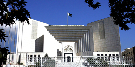 Supreme Court orders restoration of Neo News transmission
