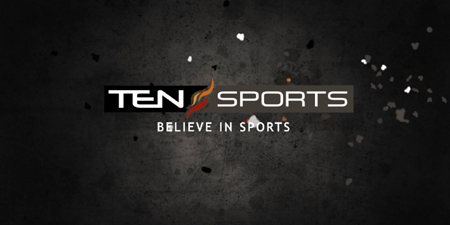 Ten Sports license likely to be revoked
