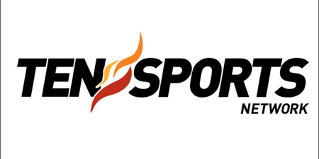 Ten Sports' license of landing rights expired last year