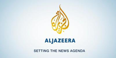 Union victory: Al Jazeera English staff wins ground-breaking pay deal