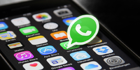 WhatsApp and Telegram blocked in Afghanistan