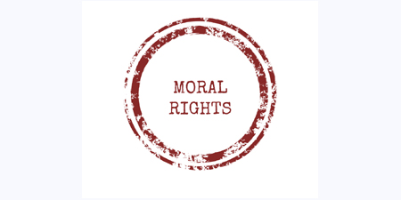 World Book and Copyright Day: Enforce moral rights to fight misinformation