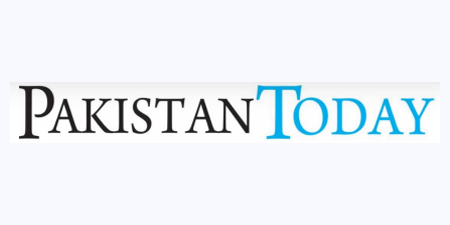 Image result for pakistantoday logo